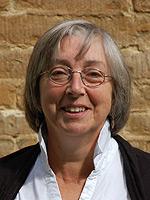 Anne Cooke