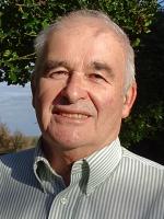 Graham Youngman