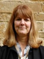 Jenny McCarville