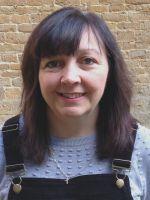 Lynne Proctor