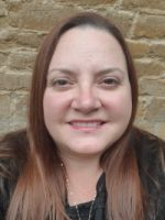 Rachel Marchant